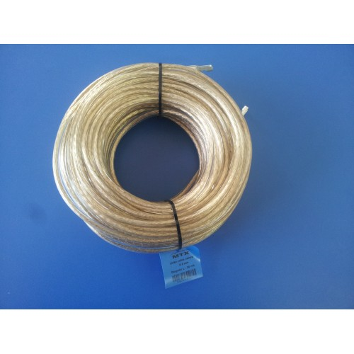 cablu vamal 38m