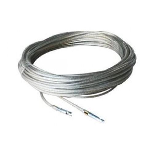 Cablu vamal 42ml 5600/42