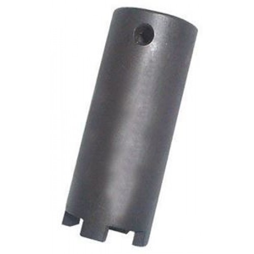 Capac de dezasamblare injector A-1071